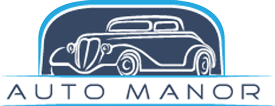 Car Storage Manhattan | Car Storage NYC | Classic Car Storage